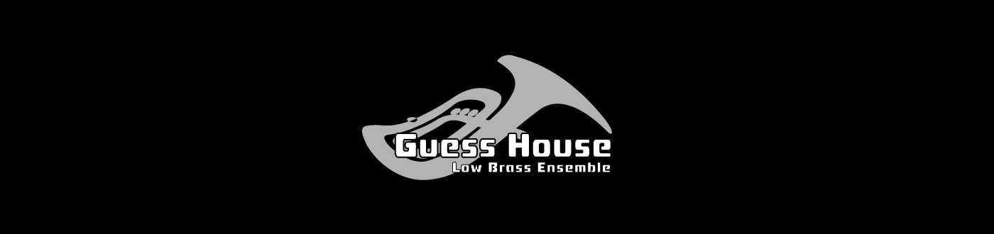 音楽団GuessHouse