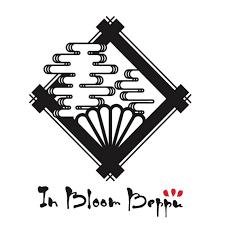 In Bloom Beppu