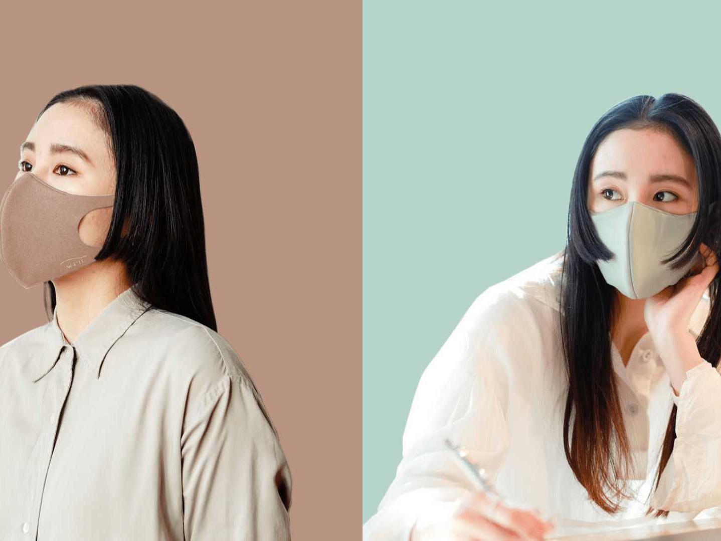 【5月23日】パーソナルカラー診断イベント